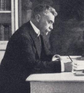 Liljekvist_1913